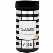 Eslabondexx Styling Volume Powder 10 g