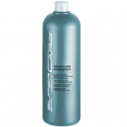Hair Haus Super Brillant Care Moisture Shampoo 1000 ml