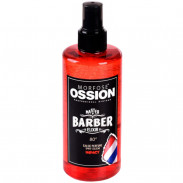 Morfose Ossion Barber Cologne Impact 300 ml