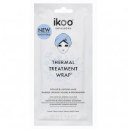 ikoo Infusions - Thermal Treatment Wrap Volumen & Nourish Single