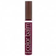 AVEDA Fedd My Lips Color Balm Boysenberry 8 g