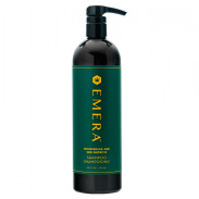 Emera Nourishing CBD Shampoo 739 ml