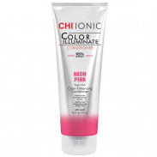 CHI Ionic Color Illuminate neon pink 251 ml