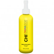 CHI Chromashine Mellow My Yellow 118 ml