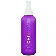 CHI Chromashine Viva Violet 118 ml