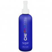 CHI Chromashine Out Of The Blue 118 ml