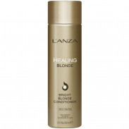 Lanza Healing Blonde Bright Blonde Conditioner 250 ml