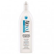 Nexxus Aloxxi Volumizing Conditioner 300 ml