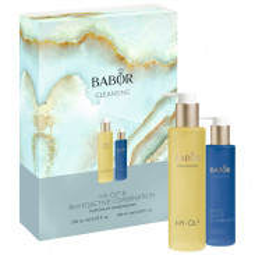 BABOR HY-Öl & Combination Set
