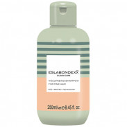 Eslabondexx Clean Care Volumizing Shampoo 250 ml