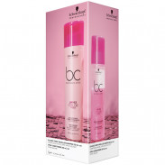 Schwarzkopf BC Bonacure Color Freeze Duo