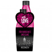 Redken Color Extend Sets