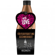 Redken All Soft Valentinsset