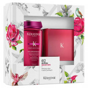 Kérastase Reflection Duo Spring Coffret