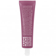 Compagnie de Provence Hand Cream Fig of Provence 100 ml