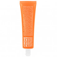 Compagnie de Provence Hand Cream Orange Blossom 100 ml