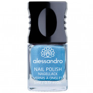 alessandro International Nagellack Northern Beauty Seaside 5 ml
