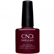 CND Shellac ICONIC Spike 7,3 ml