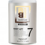 ALFAPARF MILANO BB Bleach Easy Lift 7 Tones 400 g