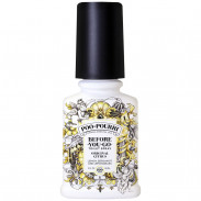 Poo-Pourri Before You Go Spray Original Citrus 59 ml