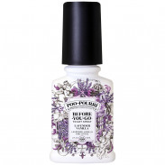 Poo-Pourri Before You Go Spray Lavender Vanilla 59 ml