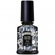 Poo-Pourri Before You Go Spray Royal Flush 59 ml