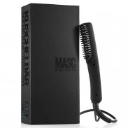 Kuschelbär Hair & Beard Straightener