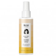 iKoo Infusion Beat the Heat Spray 200 ml