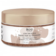iKoo Infusions Volumizing Scalp Scrub 250 ml