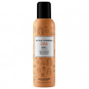 ALFAPARF MILANO Style Stories Firming Mousse 250 ml