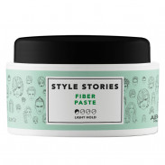 ALFAPARF MILANO Style Stories Fiber Paste 100 ml