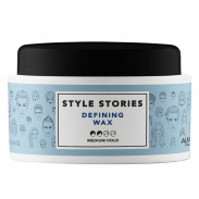 ALFAPARF MILANO Style Stories Defining Wax 75 ml