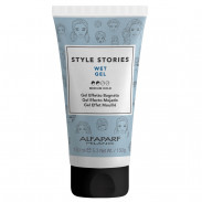 ALFAPARF MILANO Style Stories Wet Gel 150 ml