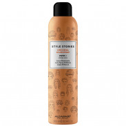 ALFAPARF MILANO Style Stories Original Hairspray 300 ml