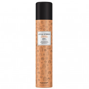ALFAPARF MILANO Style Stories Original Hairspray 500 ml