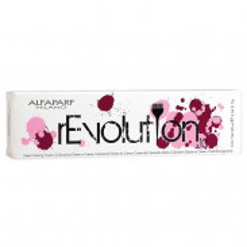 ALFAPARF MILANO Revolution Original JC Magenta 90 ml