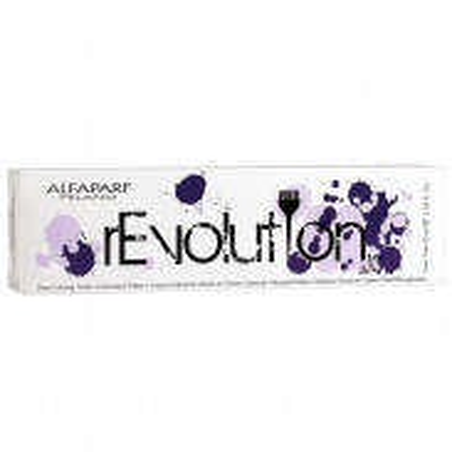 ALFAPARF MILANO Revolution Original JC Rich Purple 90 ml