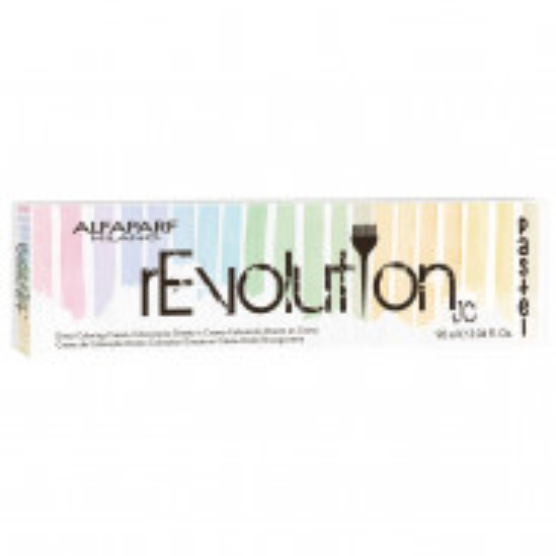 ALFAPARF MILANO Revolution Pastel Blue 90 ml