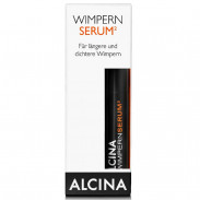 Alcina Wimpernserum² 4,5 ml