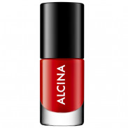 Alcina Nail Colour 130 Ibiza 5 ml