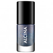 Alcina Nail Colour 190 Edmonton 5 ml