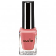 BABOR AGE ID Nail Colour 31 tender rose 7 ml