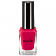 BABOR AGE ID Nail Colour 32 watermelon 7 ml
