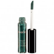 BABOR AGE ID Creamy Eye Shadow 03 ocean green 2 ml