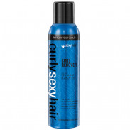 sexyhair Curly Curl Recover Spray 200 ml