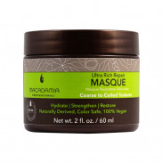 Macadamia Ultra Rich Repair Masque 60 ml