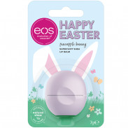 eos Happy Easter Pineapple Bunny Sphere Lip Balm 7 g
