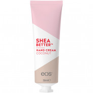 eos Shea Better Handcreme Coconut 30 ml