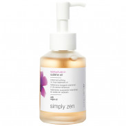 Simply Zen Restructure In Sublime Oil 100 ml