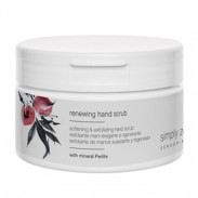 Simply Zen Renewing Scrub 200 ml